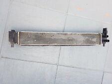 VW Polo,Golf,audi,ibiza,octavia 1,2 tsi intercooler radiator  6RO 145 805 H