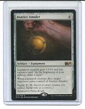 Avarice Amulet-2015 Core Set-Magic the Gathering