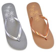 94b3997fb6462 FlipFlop Sandalen und Badeschuhe für Damen günstig kaufen