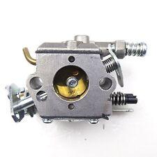 Husqvarna 36 41 136 137 137e 141 142 Chainsaw Carburetor Zama C1Q-W29E 530071987