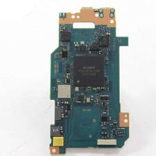 Sony Alpha a6500 Digital Camera Mian Board MotherBoard Replacement Repair Part