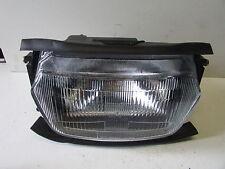 Suzuki GSX750F GSX750 F Headlight Unit headlamp Front Light