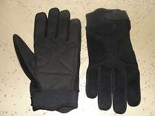 paire de gants de tir en tissus taille S ( 7 )