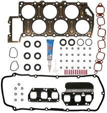 Victor HS54629 Engine Cylinder Head Gasket Set Audi Volkswagen 3.2L DOHC V6