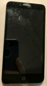 [BROKEN] Alcatel Pop 3 5054S (Unknown) Smart Phone Fast Ship Repair No Screen