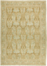 Blue 10 X 14 Ft Size Area Rugs For Sale Ebay