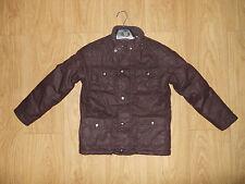 450e467aa55a Jasper Conran Boys  Coats