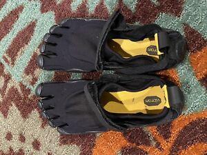 Vibram FiveFingers - Toe Shoes, Running, Watersock