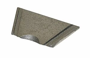 Harman Pellet Stove Parts Acc FS P38 P61 PF100 Accentra Fireplace Flame Guide