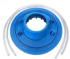 Kreepy Krauly Vac Plus II Plate & Extension Ring K12070