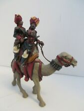 SOMERSET:  INDIAN ARMY CAMEL CORP
