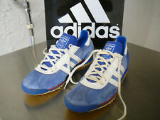 Adidas Vintage Achill UK 10,5 Made in West-Germany