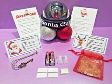 Santa Cam, 2 Santa Letters, Santa's Magic Key, Magic Reindeer Food, All Inc.