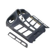 Radiator Front Cover Fiberglass For Harley V-Rod VRSC VRSCAW VRSCAW VRSCDX 07-11