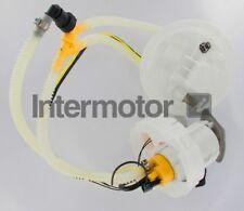 Intermotor Fuel Pump Feed Unit 39201 - BRAND NEW - GENUINE - 5 YEAR WARRANTY