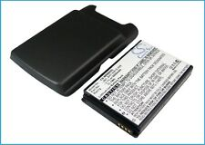 3.7V battery for BlackBerry Torch 9860, Torch 9850, BAT-30615-006, JM1 Li-ion