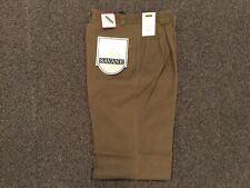 Savane Men's Pants