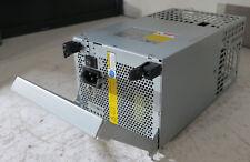 1x Omneon armónico/xyratek de Dell Fuente De Alimentación rs-psu-450-ac2n para arreglo de discos de la unidad