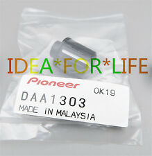 FOR PIONEER CDJ-800MK2 CDJ-900NEXUS 1000MK2/MK3 Brake KNOB CAP DAA1303 #T858 YS