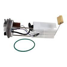DENSO 953-5126 Fuel Pump Module Assembly