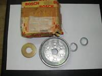 puleggia alternatore bosch lancia beta 82300534 alternator pulley