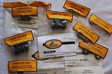 Kibblewhite Precision HONDA CRF250R KIBBLEWHITE VALVE SPRING KIT 30-30590 960024