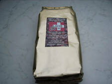 2 X 1 kg SHB Swiss Schümli Kaffee Schweizer Marken Kaffee  Spitzenqualität