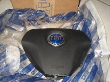 AIR BAG AIRBAG NEUF FIAT GRANDE PUNTO de 2005-2008 REF OE 735410446
