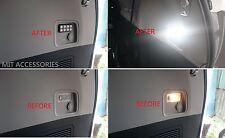 MIT SCION tC 2nd Gen 2011-on LED super light rear cargo trunk luggage side lamp