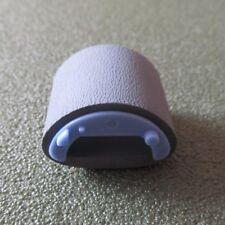 RC1-5440-000CN Paper Pickup Roller for HP Color LaserJet CM1017 1600 2605 2600N
