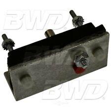 Voltage Regulator-ALTERNATOR / GENERATOR BWD R941