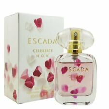 Escada Celebrate N.O.W. 50 ml Eau de Parfum EDP Spray  NEU+OVP+GÜNSTIG