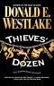 Westlake Donald E-Thieves Dozen (US IMPORT) BOOK NEW