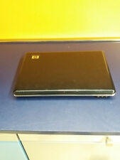 "Notebook HP DVS-1070EL Intel Core 2 T9400, 2.53 GH 15.4""  NON Funziona"