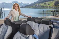 AIRSTOPER SET - Windschutz / Windschott für das Cabrio