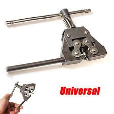 1PC Motorcycles Bike Chain Splitter Cutter Breaker Tool 415 420 428 520 525 530
