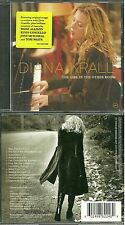 CD - DIANA KRALL : THE GIRL IN THE OTHER ROOM / COMME NEUF - LIKE NEW
