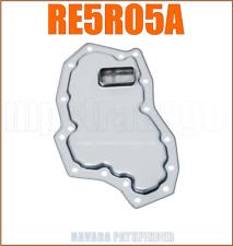 Gearbox OIL filter , filtr , filtar,Transmission ATF Filter,RE5R05A