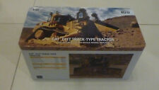 Cat 85212 Caterpillar D11T Track-type Tractor 1:50 Diecast Model