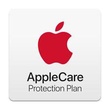 AppleCare Protection Plan iPhone Reparatur Abdeckung und technischer Support für 2 Jahre