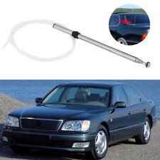 Power Antenna Aerial AM FM Radio Mast Cable for Lexus LS400 GS300 86337-50141