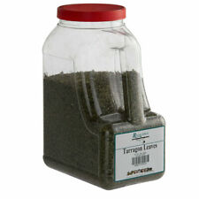 Bulk Tarragon Leaves, Seasoning, Spice, Garnish (select size below)