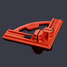Positioning Squares 90 Degree Angle Clamp Holder Woodworking Carpenter S