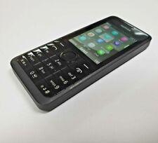 EE Teléfono Móvil tarjetas SIM-pague a medida que vaya-compra uno obtener dos gratis total 3 Sims