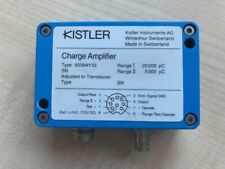 Kistler Charge Amplifier, Type 5039AY33,  # 3065