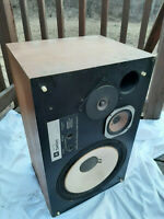 1 Vintage JBL Century L100 Speaker first generation L100 Alnico Local PU or Ship