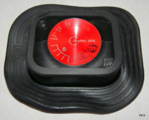Dual XGPS160 SkyPro Bluetooth GPS Receiver GLONASS