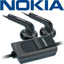 Nokia HS-47 Headset / Handsfree for Nokia 6300i 6301 E51 E66 E71 E90