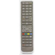 Reemplazo Samsung bn59-01054a Control Remoto Para ue40c7000wkxxu