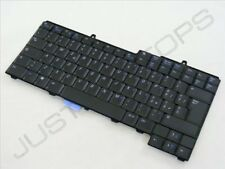 New Nuovo Dell Inspiron 6000 9200 Italian Keyboard Italiano Italia Tastiera